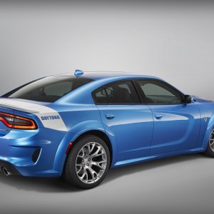 2020_charger_srt_hellcat_widebody_daytona_50th_anniversary_edition_002.jpg