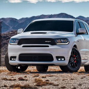 2018-Dodge-Durango-SRT-2.jpg