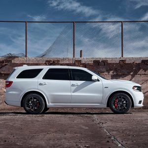 2018-Dodge-Durango-SRT-5.jpg