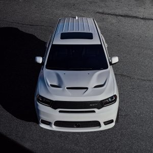 2018-Dodge-Durango-SRT-6.jpg